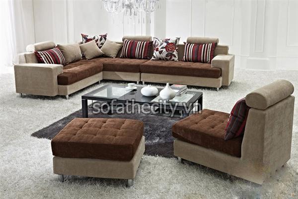 sofa-goc-g44-02