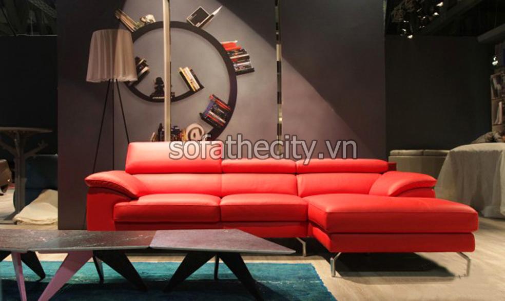sofa-goc-g45-21