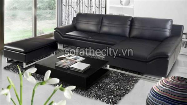 sofa-han-quoc-shq20_2419