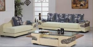 Sofa Trọn Bộ Cho Căn Hộ Chung Cư