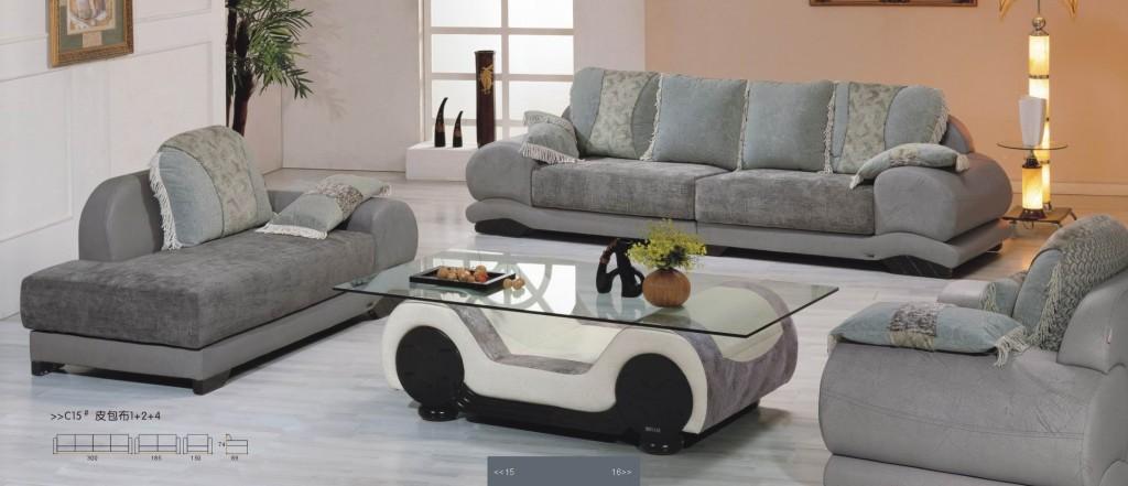 Sofa Trọn Bộ Hàng Nhập Khẩu Chất Lượng Tốt Nhất