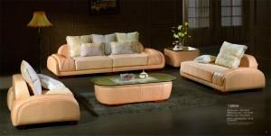 Sofa Trọn Bộ Phòng Khách Giá Rẻ