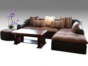 Hướng dẫn cách mua sofa phòng khách rẻ đẹp