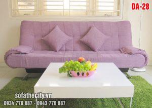 Sofa Giường Cao Cấp Xuất Khẩu Giảm Giá - 1000+ Mẫu Đẹp