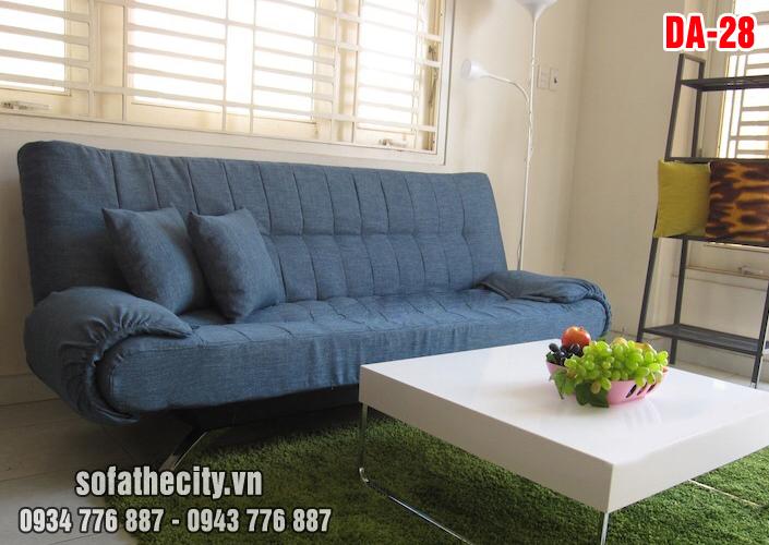 sofa giuong cao cap 3 trong 1 da28 05