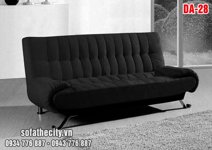 sofa giuong cao cap 3 trong 1 da28 06