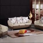 Ghế Sofa Phòng Khách Đơn Giản – Sofa Giá Rẻ