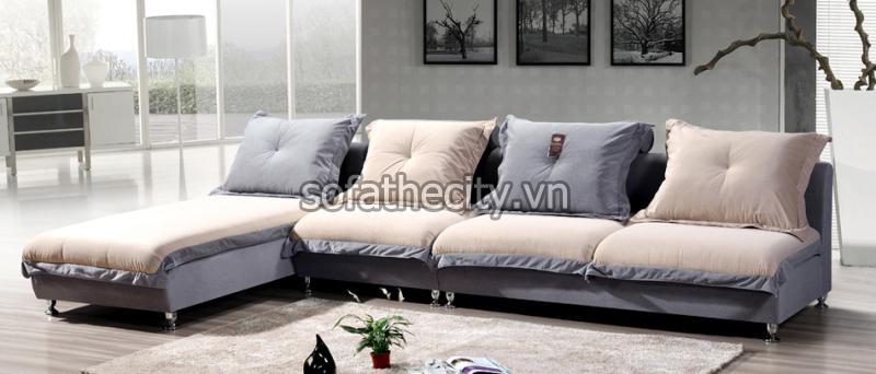 sofa-goc-cao-cap-gia-re-001