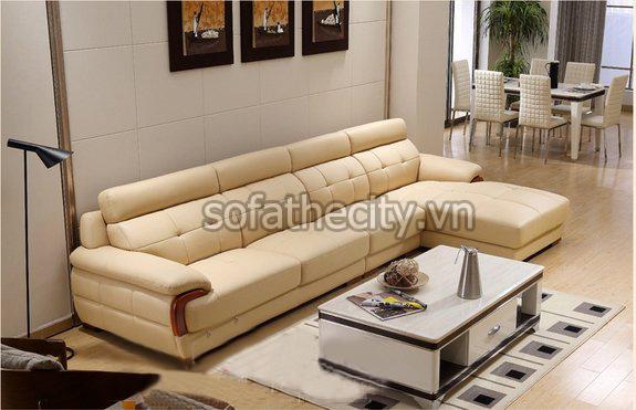 sofa-pk-k853