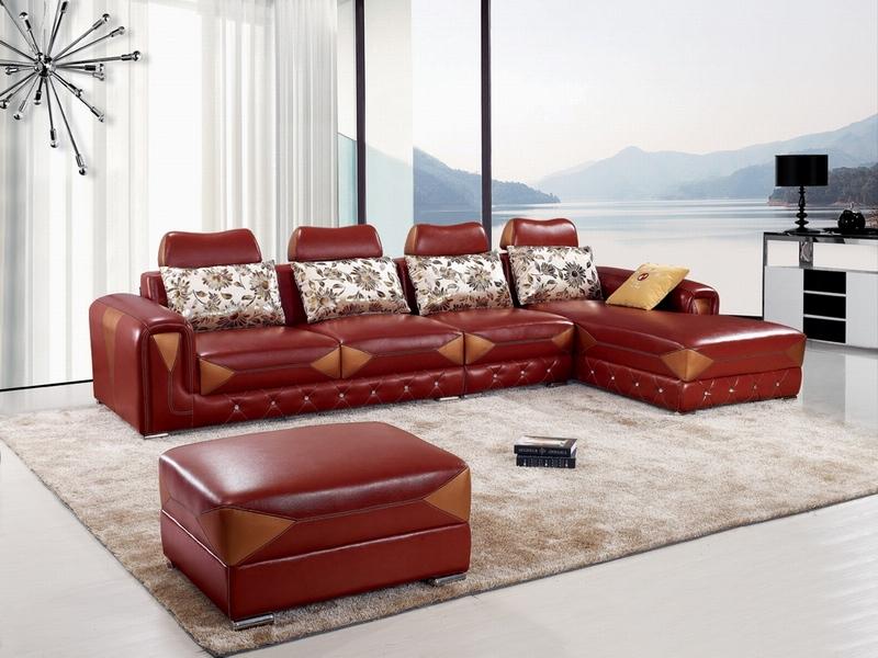 sofa-goc-mau-dep-gia-re-01
