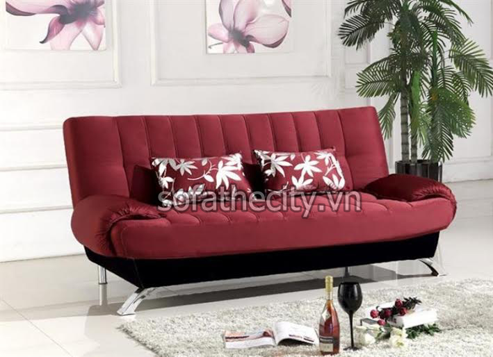 Sofa Bed Cao Cấp Sang Trọng – DA28(8)
