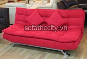 Sofa Bed Cao Cấp Hàng Nhập – DA03(4)