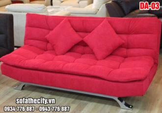 Sofa Bed Cao Cấp Hàng Xuất Khẩu