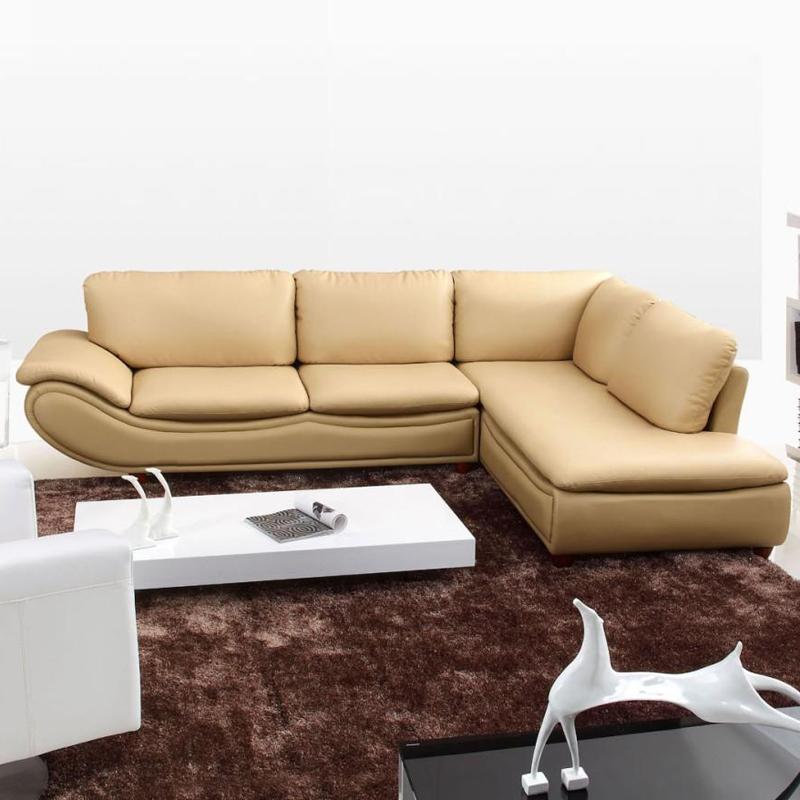 sofa-goc-g26