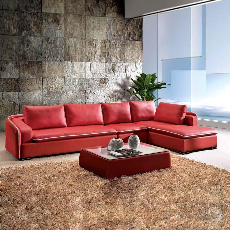 sofa-goc-g31