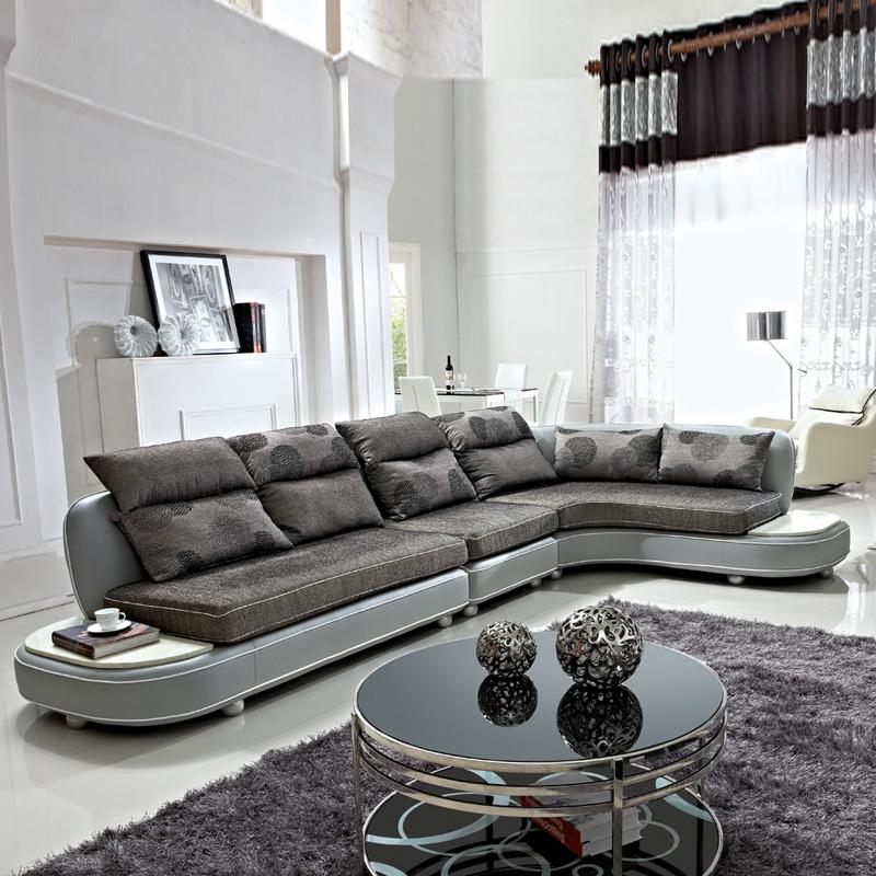 sofa-goc-g43