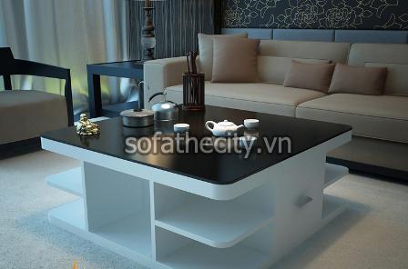 Bàn  Sofa BS-101