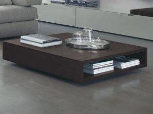 Bàn  Sofa BS-102