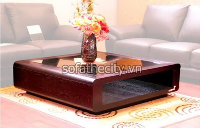 Bàn Sofa BS-112