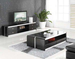 Bàn Sofa BS-105