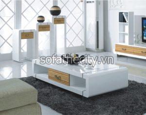 Bàn Sofa BS-106