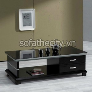 Bàn Sofa BS-108