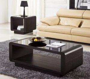 Bàn Sofa BS-110