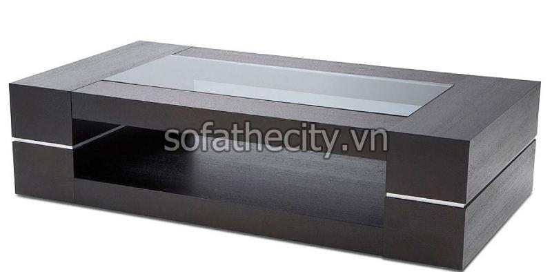 Bàn Sofa BS-113