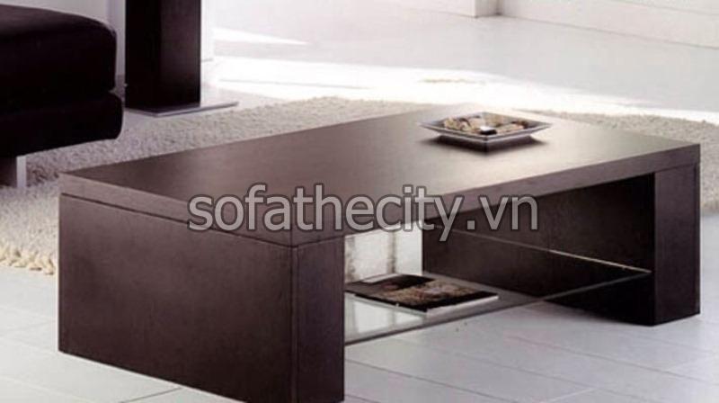 Bàn Sofa BS-122