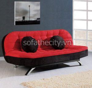 Sofa Bed DA38(2)