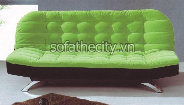 Sofa Giường Mẫu Đẹp Giá Rẻ – DA38(4)