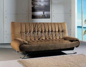 Sofa Giường Đa Năng Mẫu Đẹp – DA28(17)
