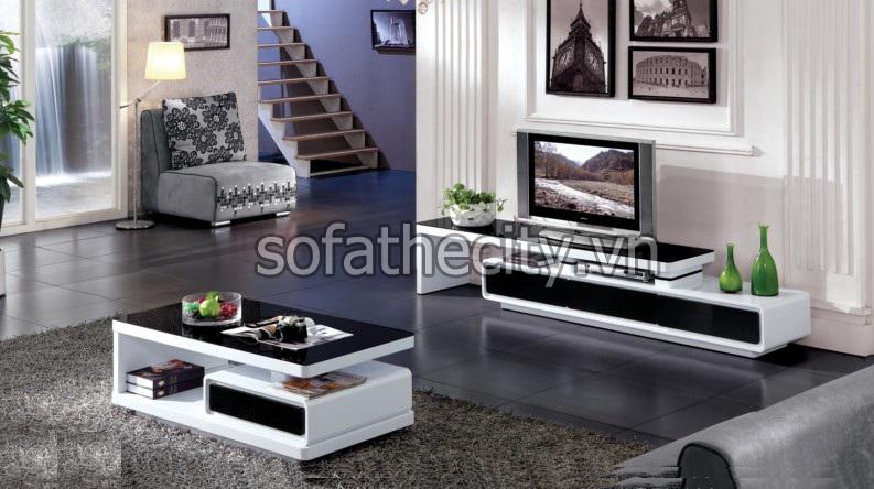 Bàn Sofa BS-116