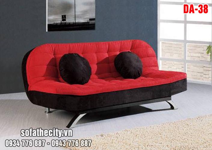 sofa giuong cao cap da38 07
