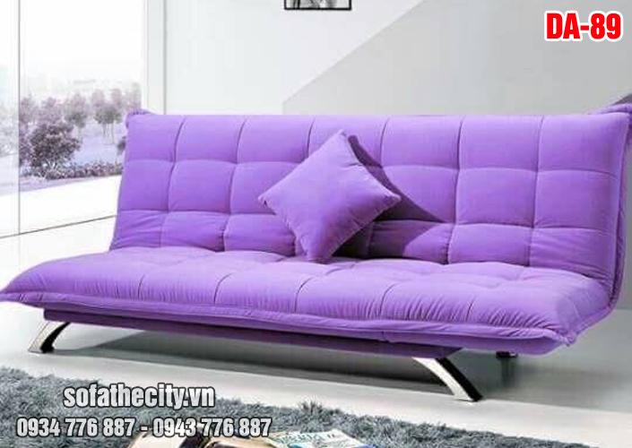 sofa giuong da89 gia re 04