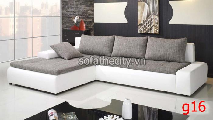 Sofa-goc-g16