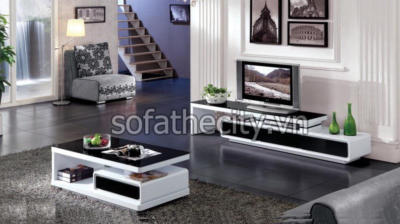 ban-tra-ban-sofa