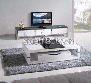 Bàn Sofa Cực Hot – BS123
