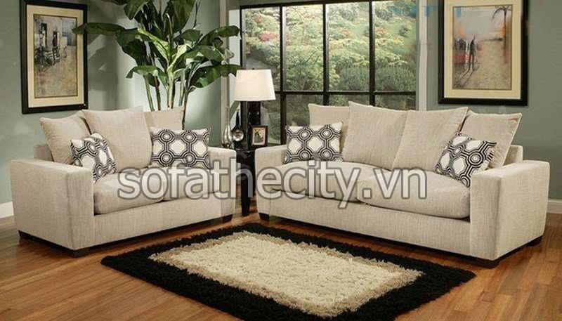 sofa-bang-b15