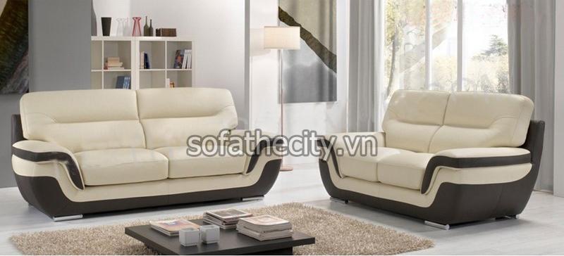 sofa-bang-b22