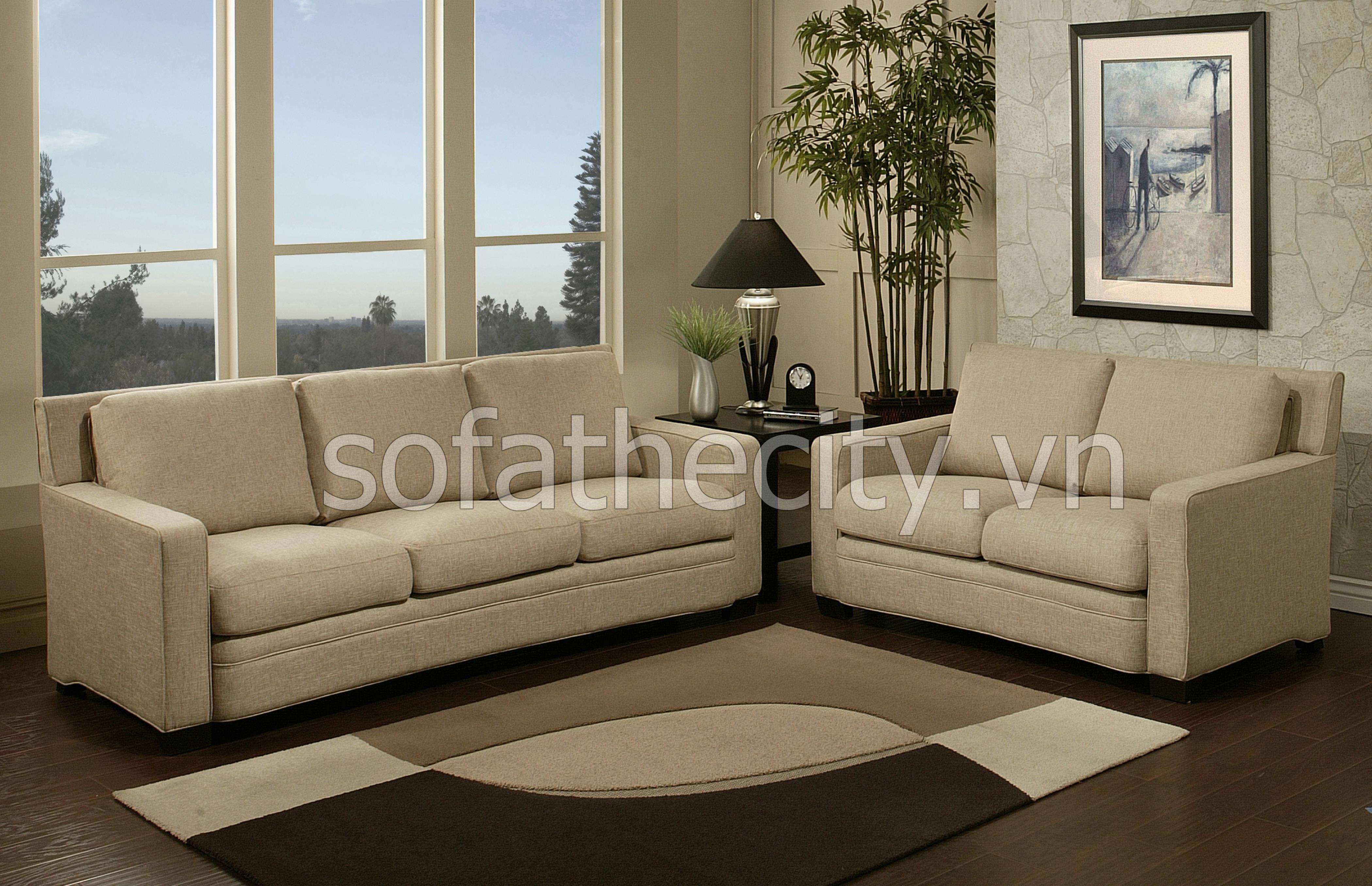 sofa-bang-b24