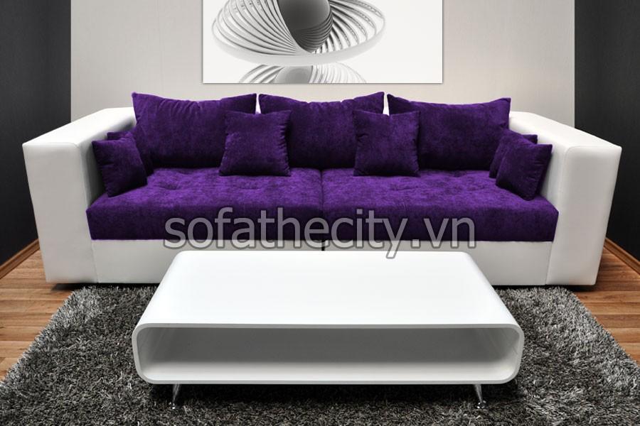sofa-bang-b27