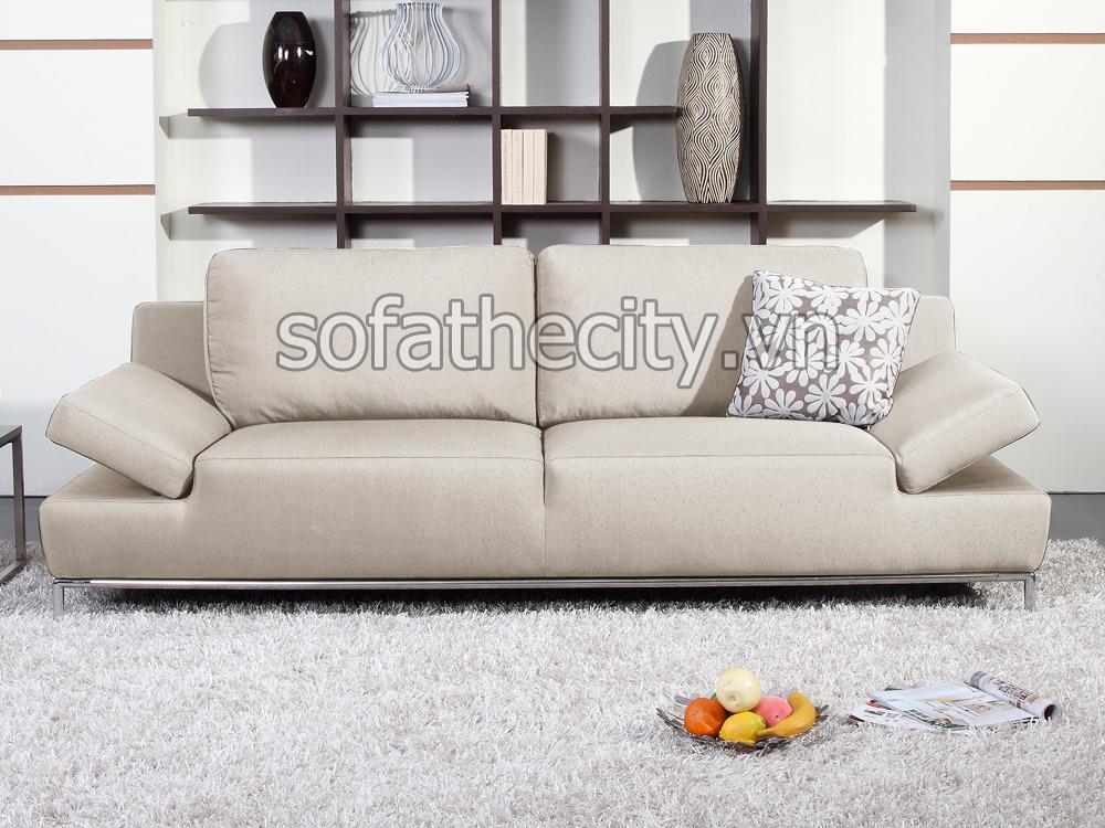 sofa-bang-b33