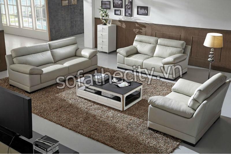 sofa-bang-b38