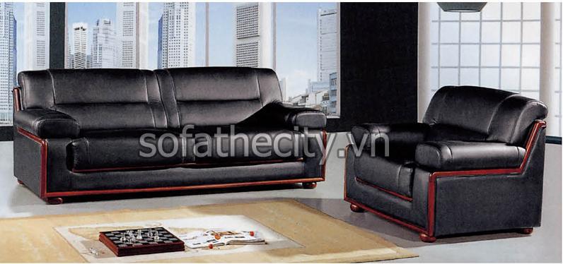 sofa-bang-b4