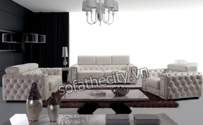 sofa-bang-b40