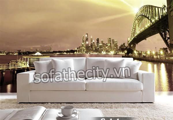 sofa-bang-b43-1