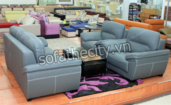 sofa-bang-b45