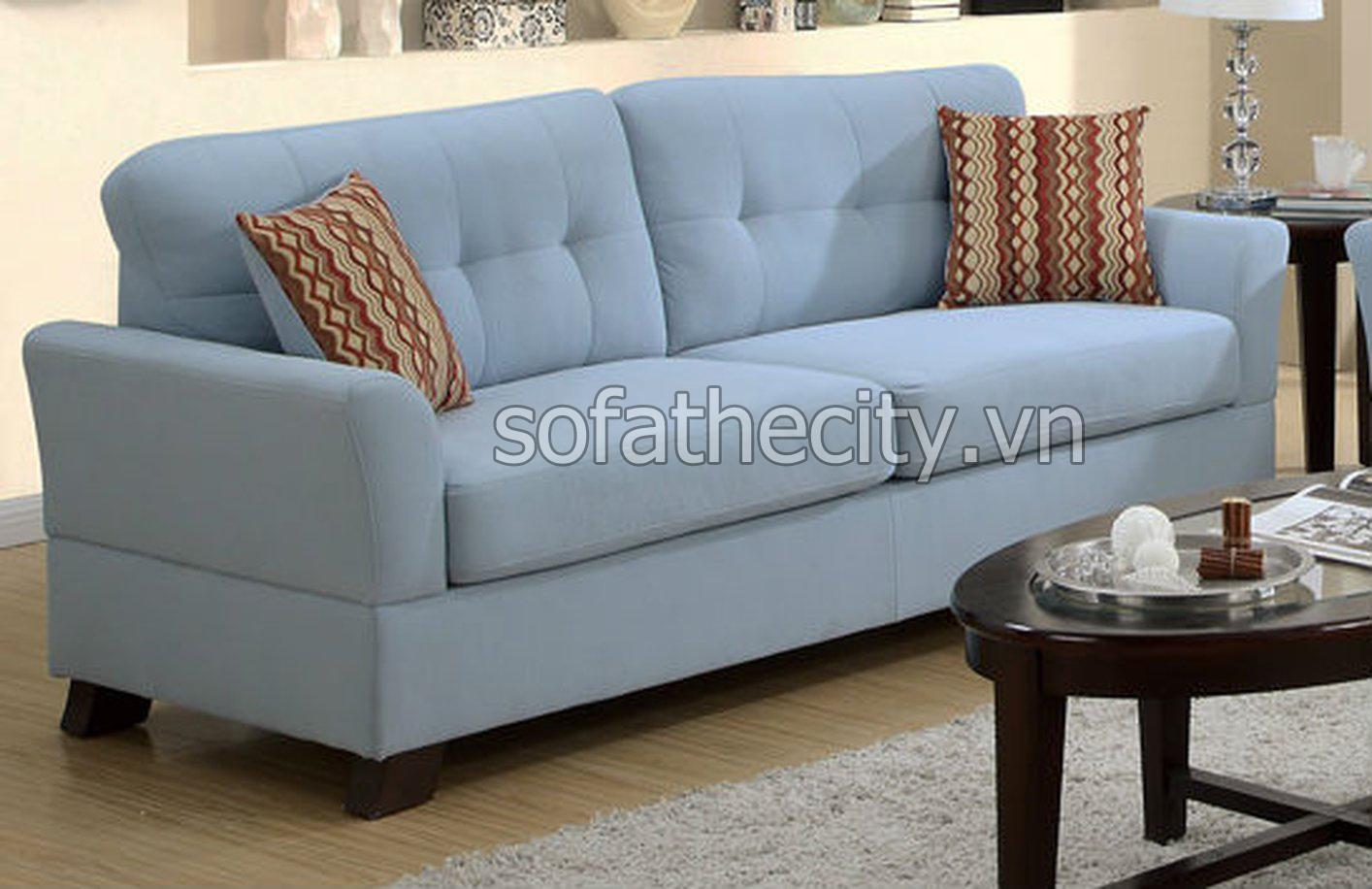 sofa-bang-b6