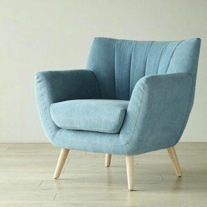 Sofa Băng Đẹp Cao Cấp